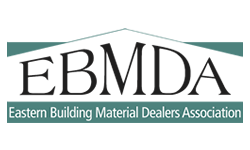 Eastern Building Material Dealers Association