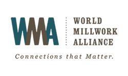WMA World Millwork Alliance